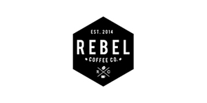 Rebel Coffee Co.jpg