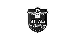 St Ali Coffee