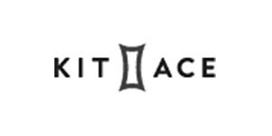 Kit & Ace