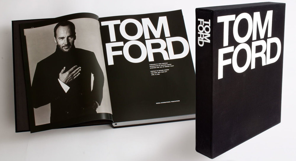 12 coffee table books for the modern man — mr. gumbatron ™