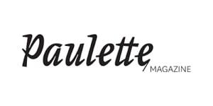 Paulette Magazine.jpg