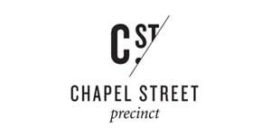 Chapel St Precinct.jpg