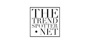 The Trendspotter