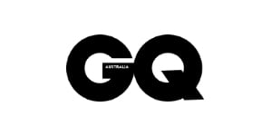GQ Australia