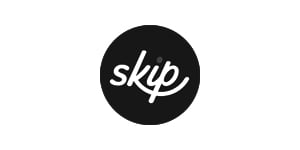 Skip App
