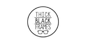 ThickBlackFrames.jpg