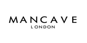 Man Cave London