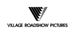 Village Roadshow