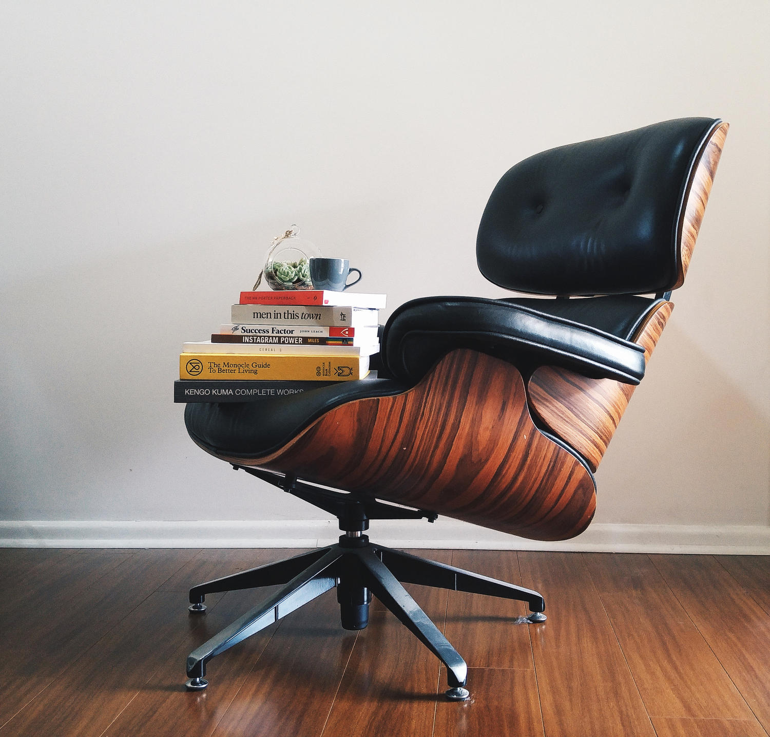 12 Coffee Table Books For The Modern Man Mr Gumbatron