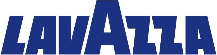 lavazza logo.jpg