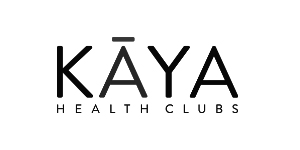 Kaya Health Clubs