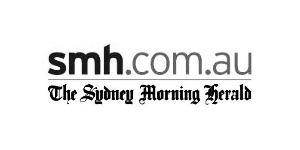 Sydney Morning Herald.jpg