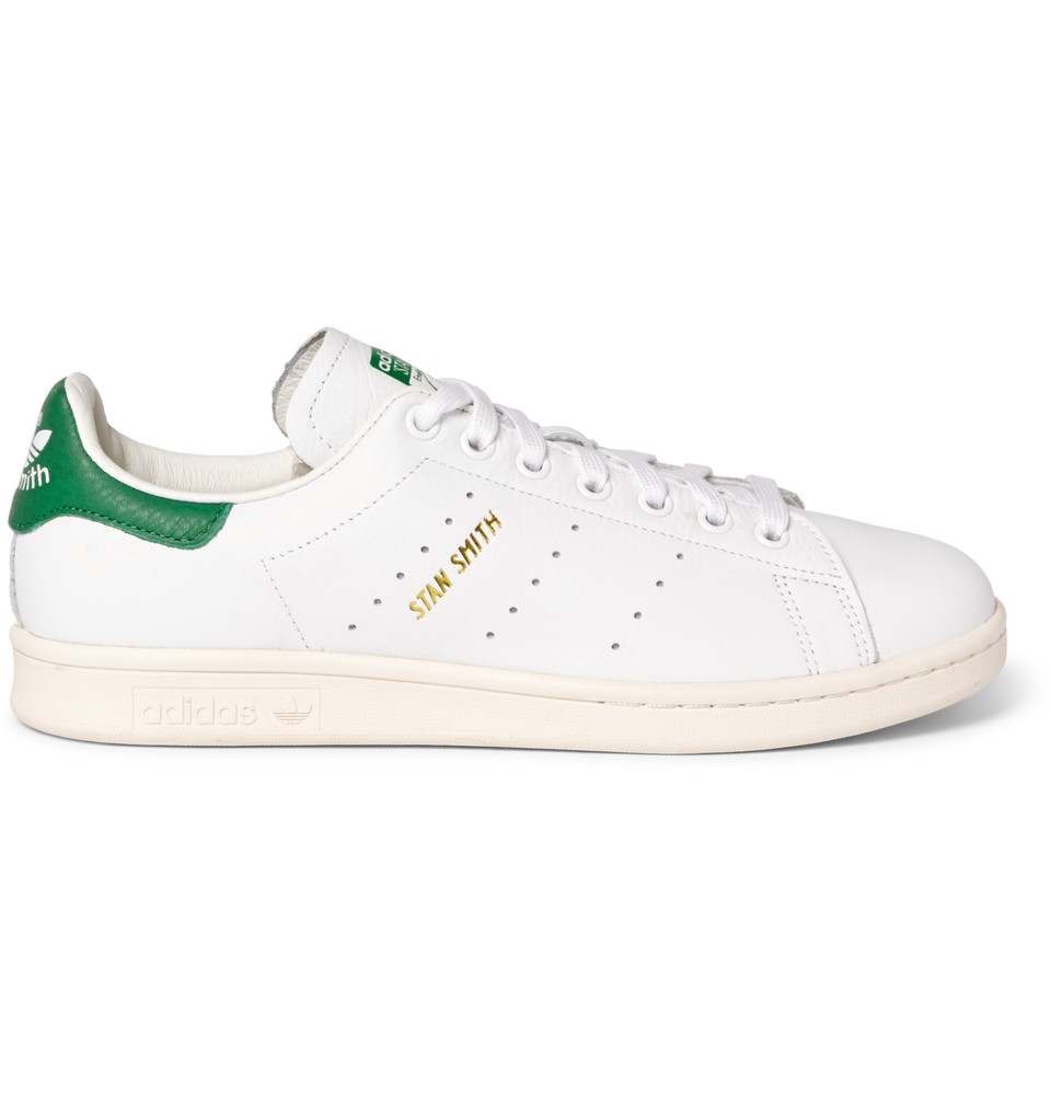 Adidas Stan Smith Mr Gumbatron