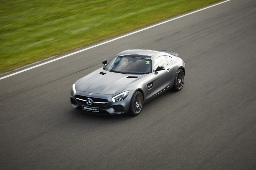 AMG-PhillipIsland-23-5-341.jpg