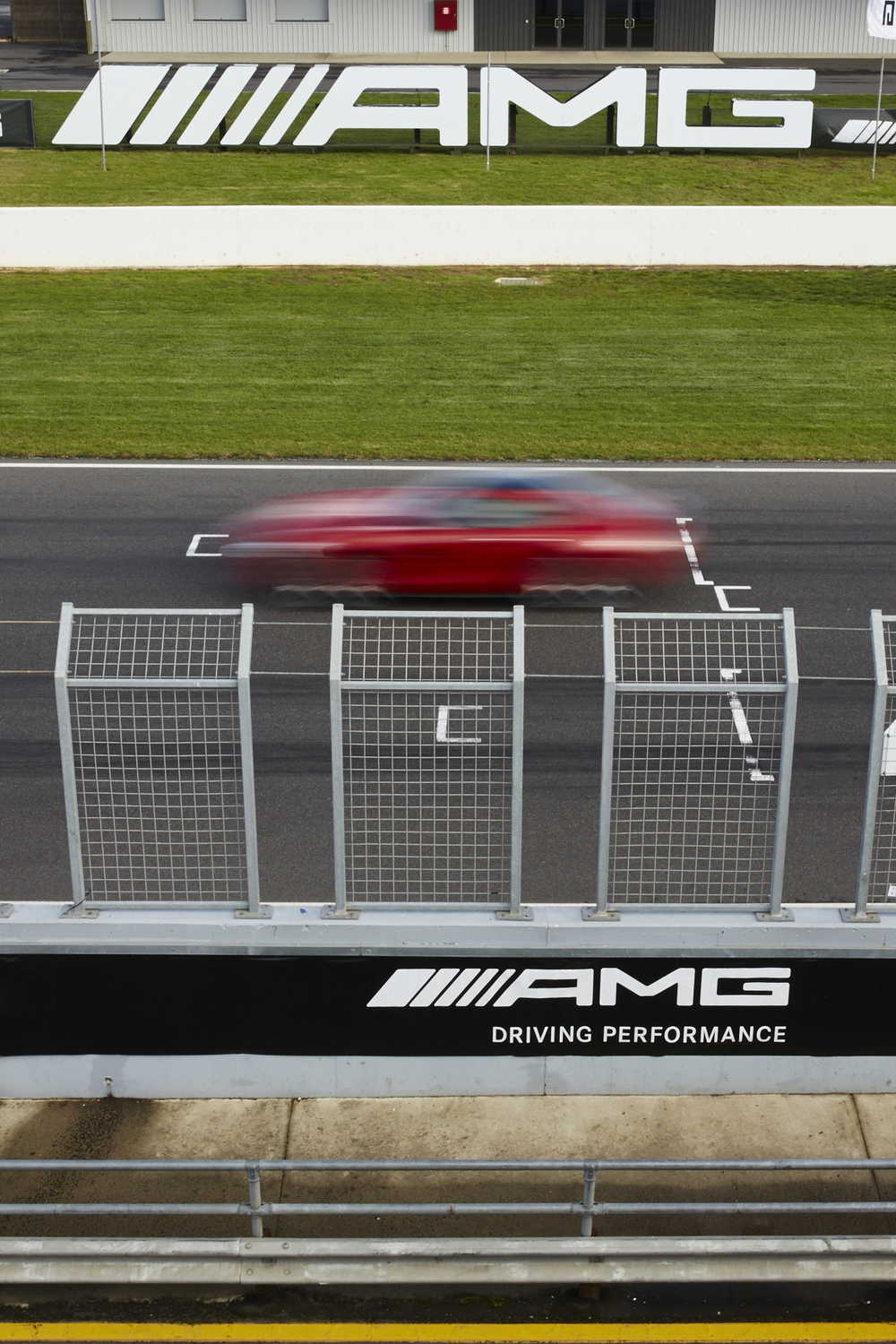 AMG-PhillipIsland-23-5-307.jpg