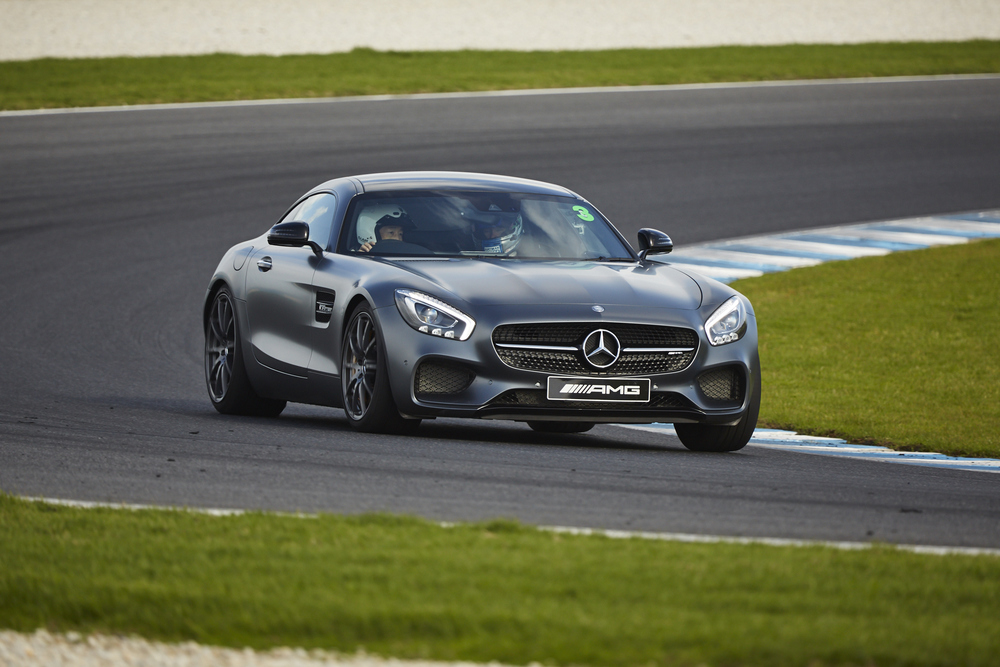 AMG-PhillipIsland-23-5-264.jpg