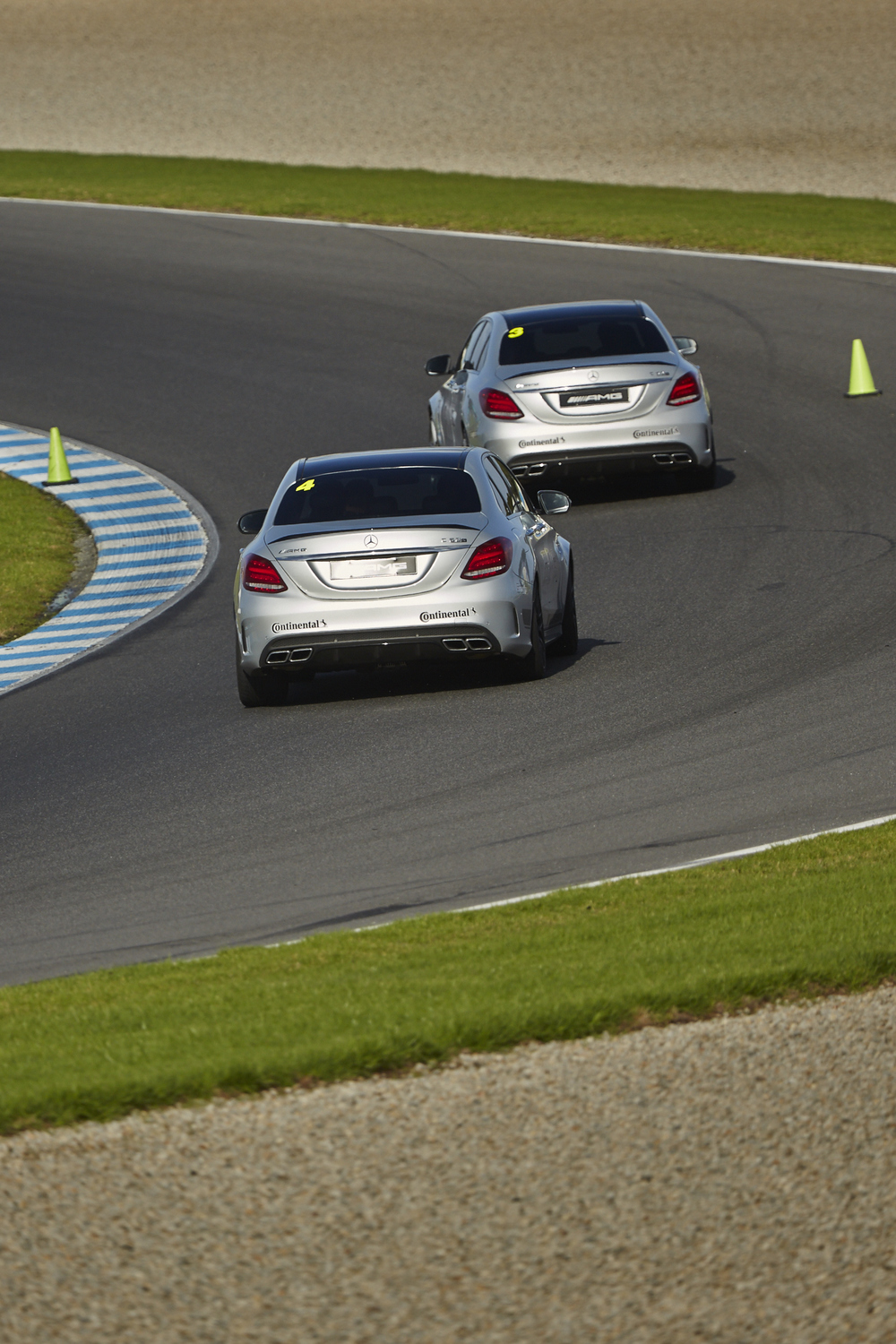 AMG-PhillipIsland-23-5-107.jpg