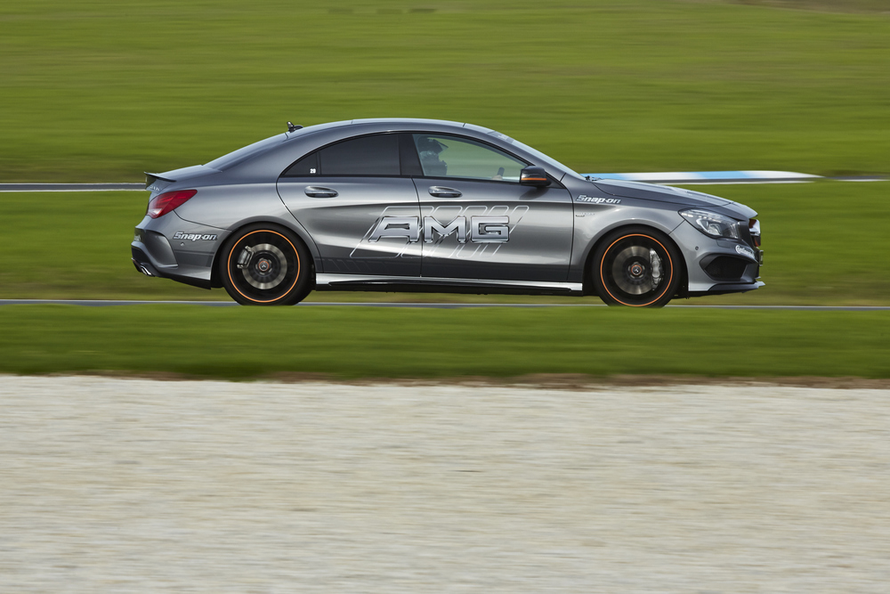 AMG-PhillipIsland-22-5-585.jpg