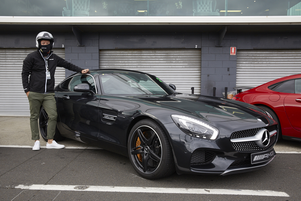 AMG-PhillipIsland-24-5-309.jpg