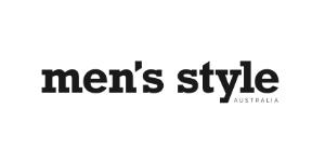 Mens Style Magazine