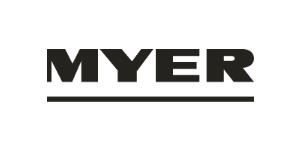 MYER NEW.jpg