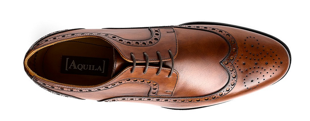 Aquila Mr Gumbatron Shoes Blogger Blog Mens Fashion Dapper Essentials Melbourne Australia