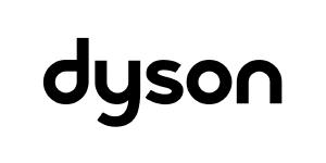 Dyson Mr gumbatron