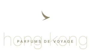Cathay Pacific Parfums de Voyage Mr Gumbatron