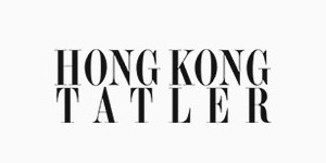 HKTatler.jpg