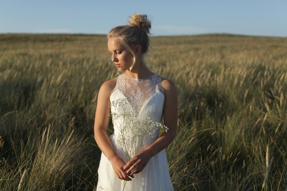 bridalshoot.jpg