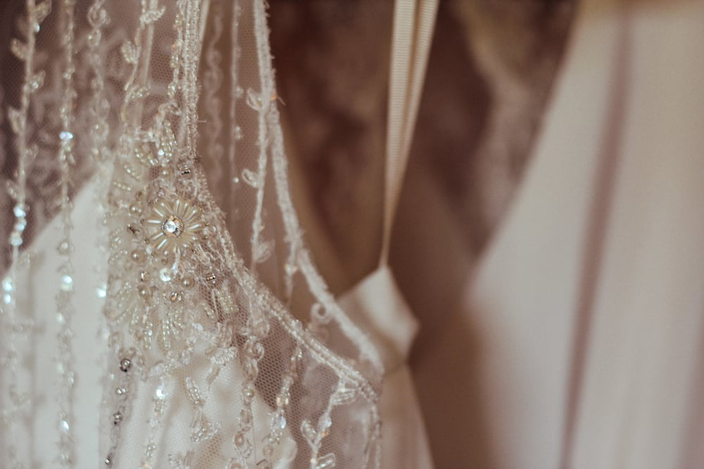 Claire L. Headdon Bridal Designs - Blog  Wedding dress designer ...