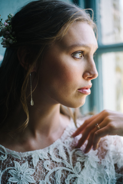 OliviaBossertPhotography (10 of 30).jpg