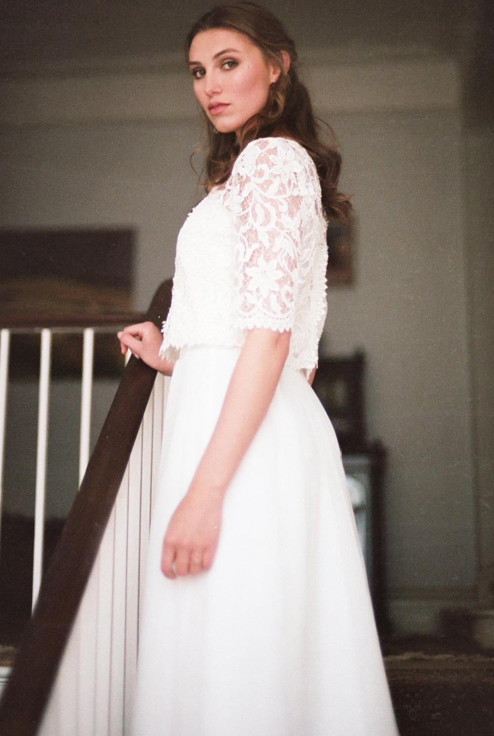 OliviaBossertPhotography (45 of 73).jpg
