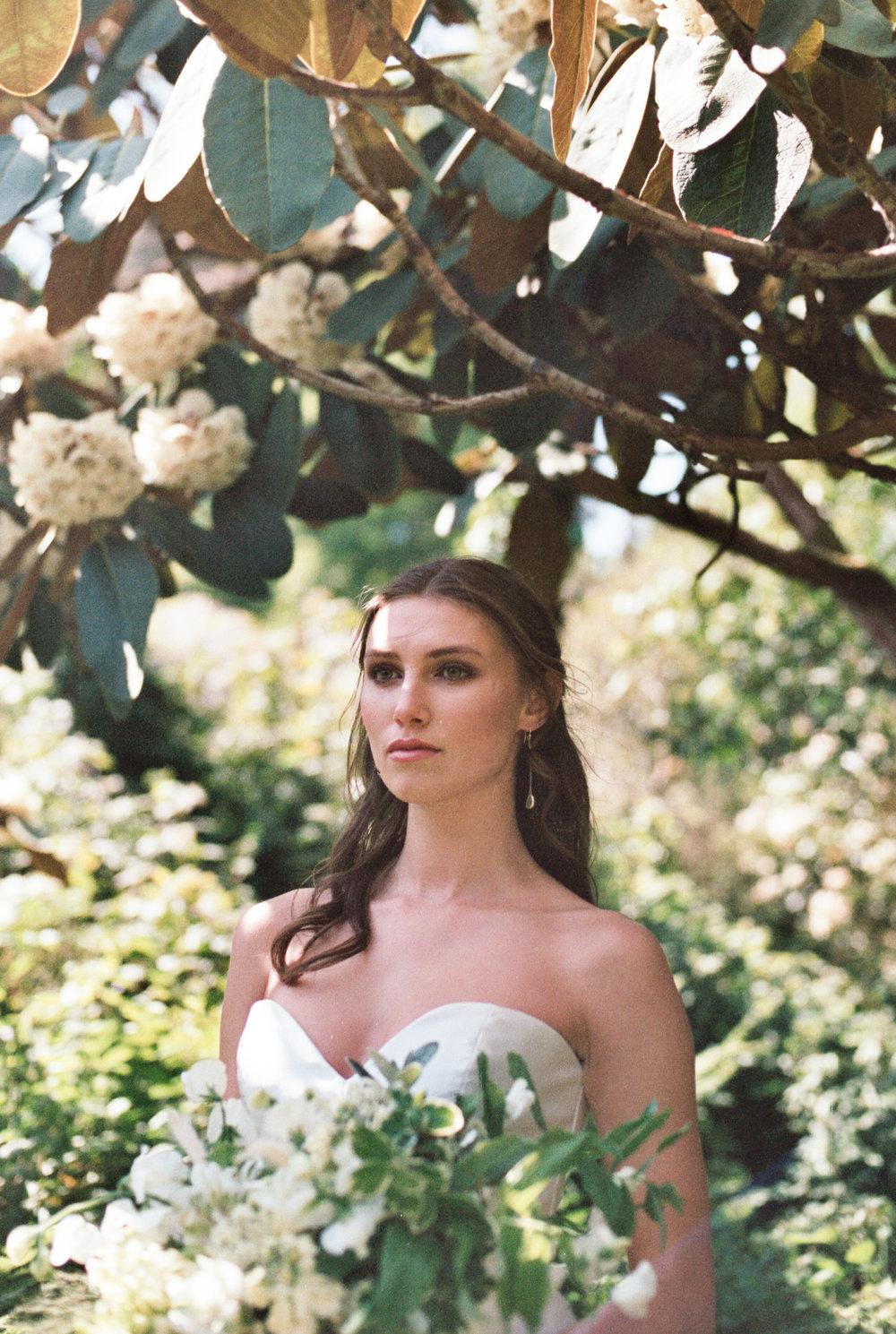 OliviaBossertPhotography (42 of 73).jpg