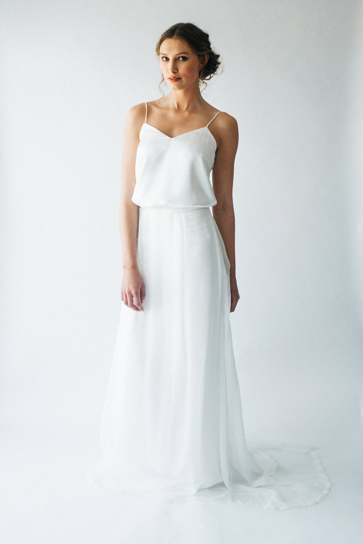 Bridal Separates Falmouth.jpg