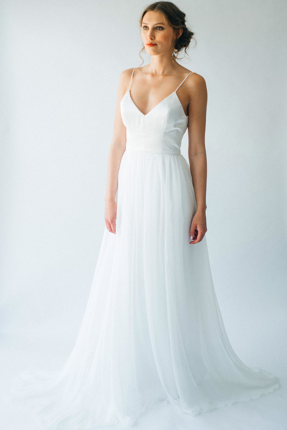 Handmade-wedding-dress-Cornwall.jpg
