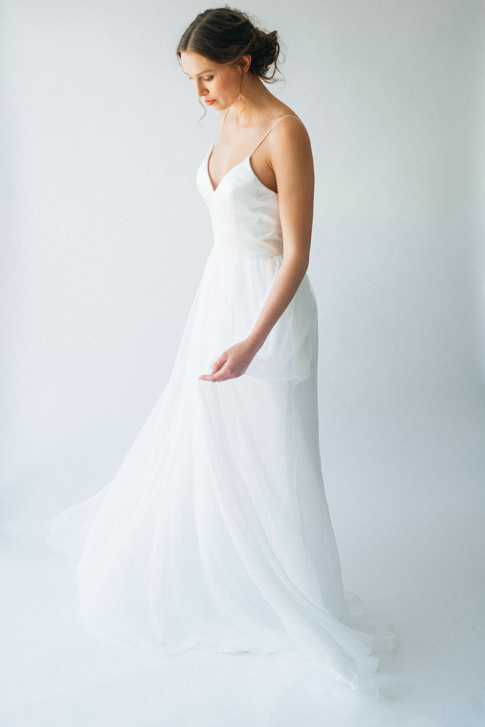 Silk-Wedding-Gown-Falmouth.jpg