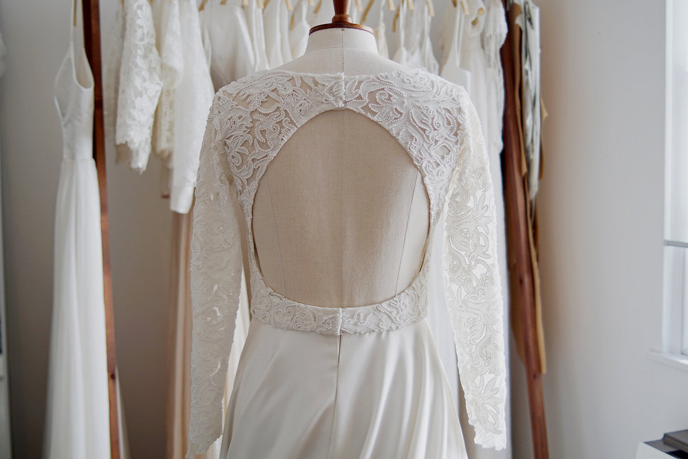 Bespoke Bridal Top.jpg