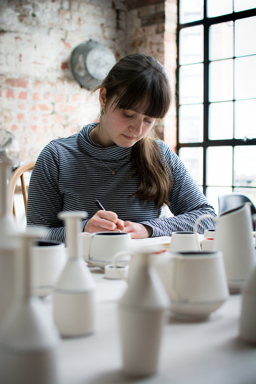 © Silkie Lloyd | Jessica Thorne Ceramics16.jpg