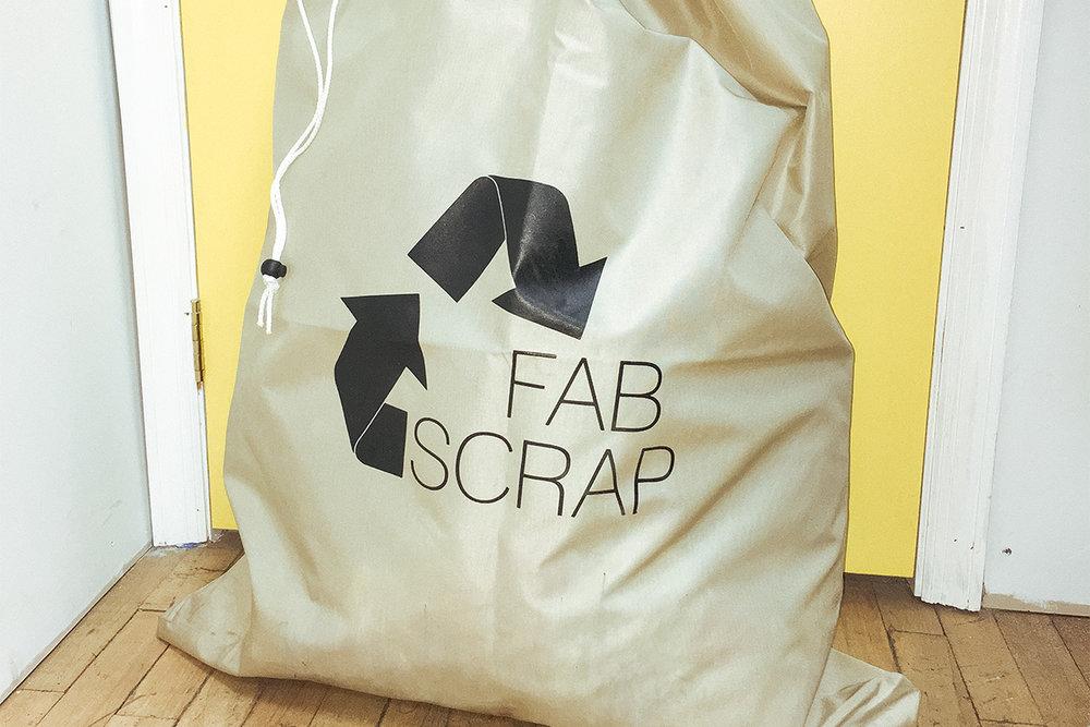 Fab-Scrap.jpg