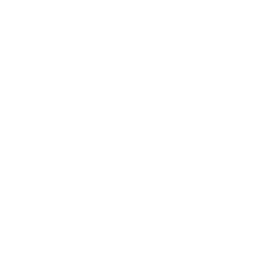 Facebook_Logo_Button_512.png