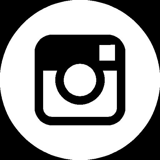 Instagram_Logo_512.png