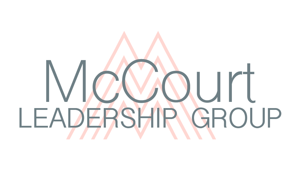 McCourt Leadership Group