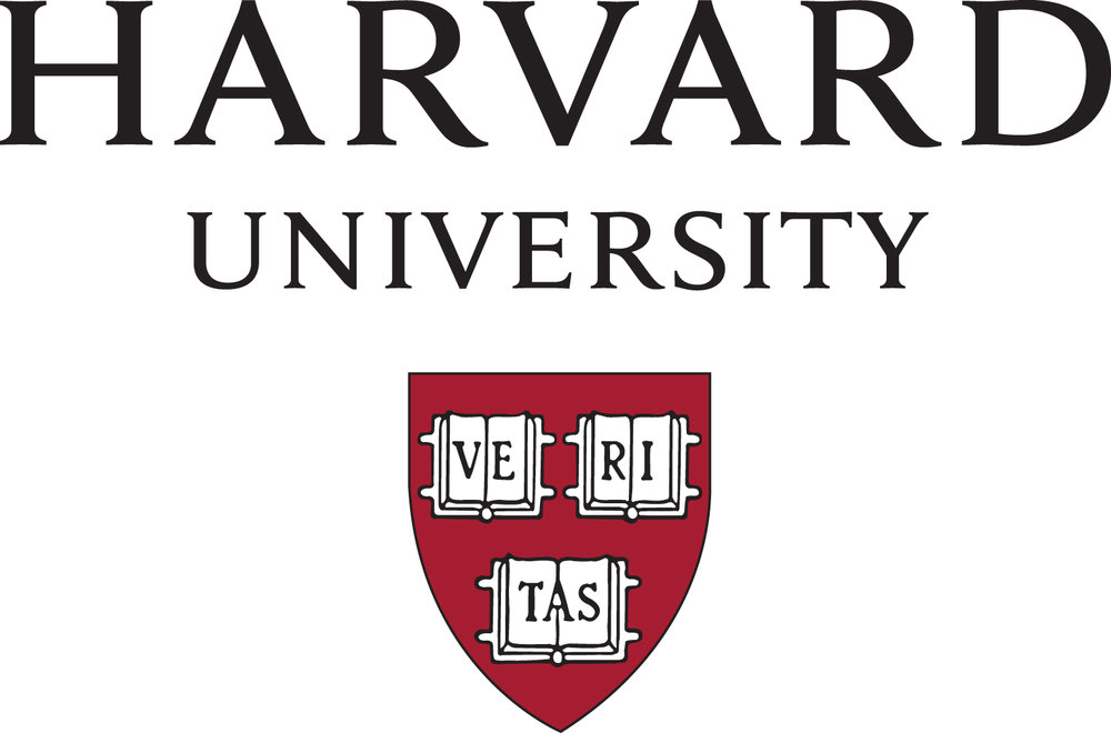 Harvard-University-logo.jpg