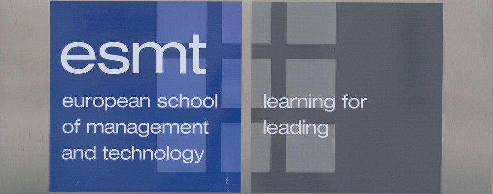 esmt-logo.jpg