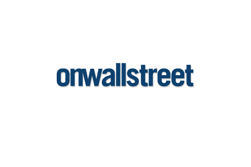 on-wall-street-logo.png