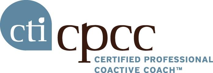 CPCC_FINAL.jpg