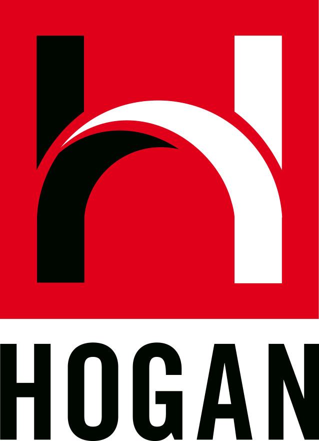 Hogan_2013_Vertical.jpg