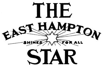 east-hampton-star-logo.jpg