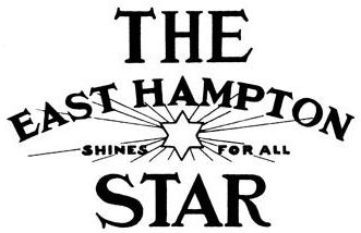 east-hampton-star-logo.jpg